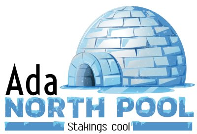 ADA North Pool logo